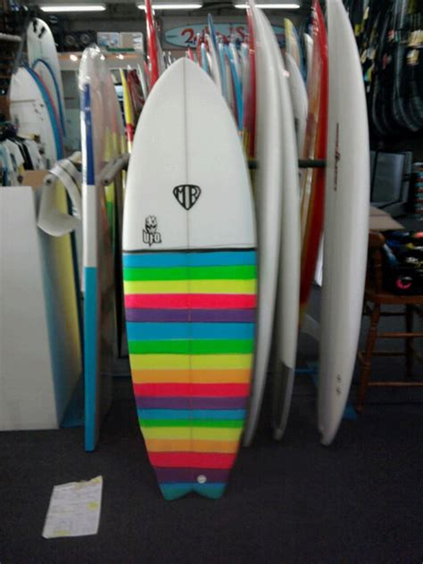 spray painting your surfboard cool surfboard sprays www pixshark images