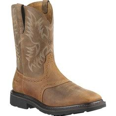 mens boots cyber monday ariat black friday cyber monday mens boots free