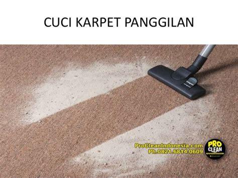 Karpet Karakter Pekanbaru wa 0821 6814 0609 jasa laundry karpet di medan
