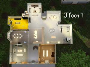 the hoke house floor plan twilight cullen house floor plan www imgkid com the
