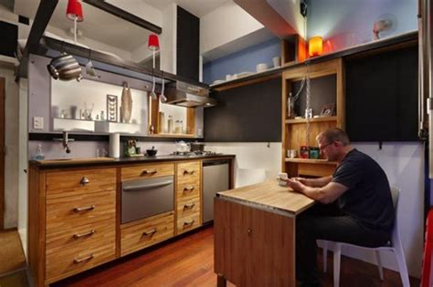 turning a basement into an apartment how to turn basement into apartment decosee