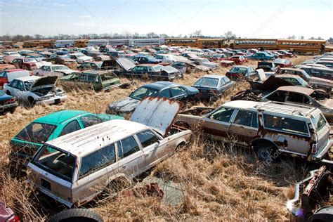 boat junkyard wi salvage yards in the usa autos post