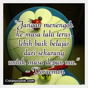wallpaper doraemon dengan kata kata dp bbm kata kata cinta doraemon