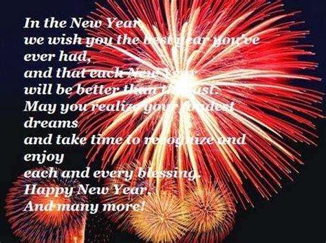 new year animal relationships new relationship quotes and poems quotesgram