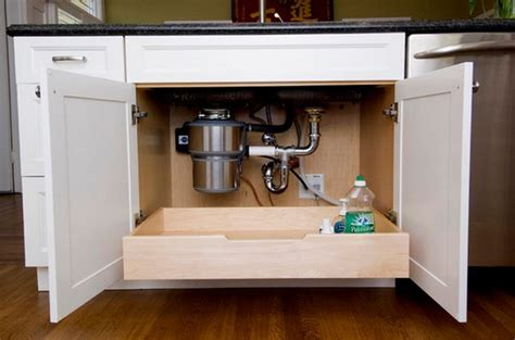 kitchen makeover 28 kitchen amenities you ll wish you