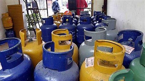 precio de gas domestico colombia 2016 opecu bal 243 n de gas subi 243 en 3 3 y di 233 sel en 8 3
