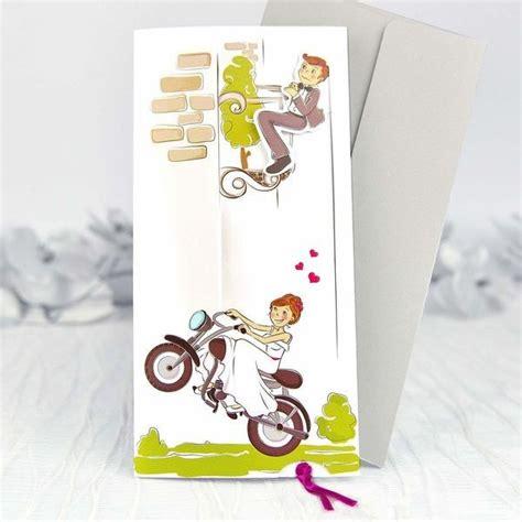 imagenes motos originales invitaci 243 n de boda novia moto detalles de boda