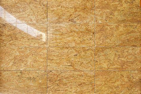 pavimenti in granito prezzi madura gold granito pavimenti rivestimenti lastre