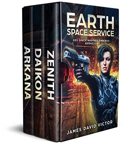 earth space service ess space marines omnibus books bargain booksy deals on bestselling ebooks
