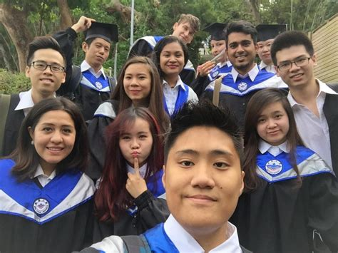 Mba Finance Mcu by International Master Of Business Administration Imba