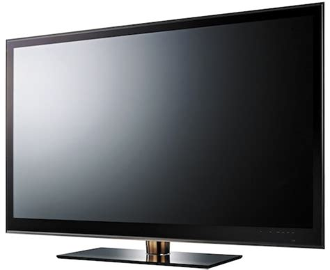 mitsubishi 72 inch lg 72lex9 the largest 3d television you can purchase