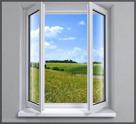 Fenesta uPVC Doors & Windows   Thekedaar.com