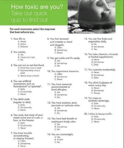Do It Works Wraps Detox by 71 Best Images About Dont Worry Wrap Happy On