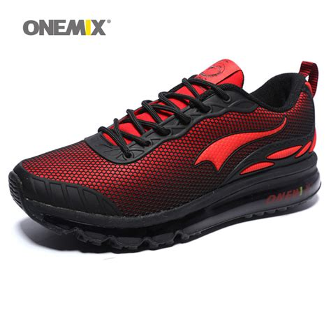 sport shoes for aliexpress buy onemix running shoes with air