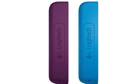 Logitech Wireless Keyboard K230 logitech k230 wireless keyboard klawiatury bezprzewodowe