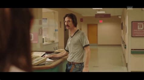 film cowboy hiv film serien 171 dallas buyers club 187 ein cowboy und sein