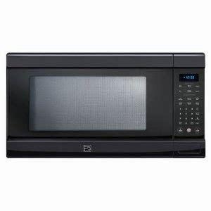Microwave Terbaik daftar 8 microwave oven terbaik 2014 review dapur modern