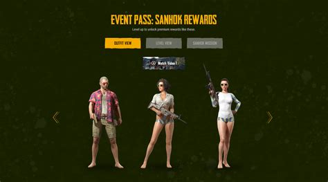 pubg cd key buy pubg event pass sanhok steam cd key ru and