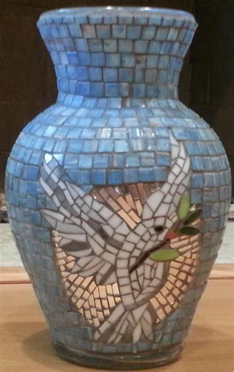 eierschalen vase 17 best images about breathtaking blues on