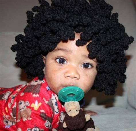 crochet afro hairstyles crochet afro wig by caprice