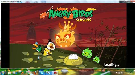 bagas31 plants vs zombies 2 download angry birds season v 2 2 patch gratis 2012