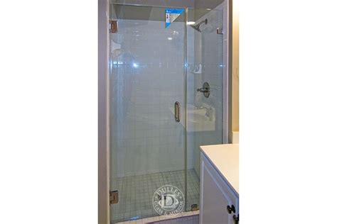 Rv Glass Shower Door 106 Best Images About Rv Shower Doors On Pinterest