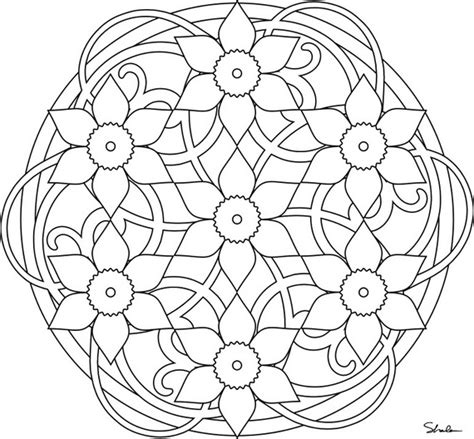 unique coloring pages for adults unique spring easter holiday adult coloring pages