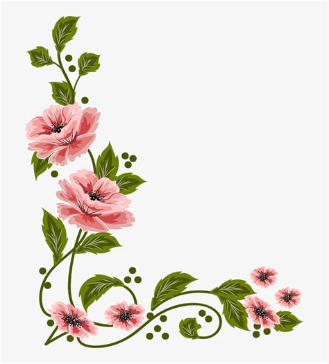 pin  flowers  gardening