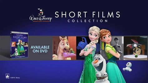 film walt disney youtube walt disney animation studios short films collection