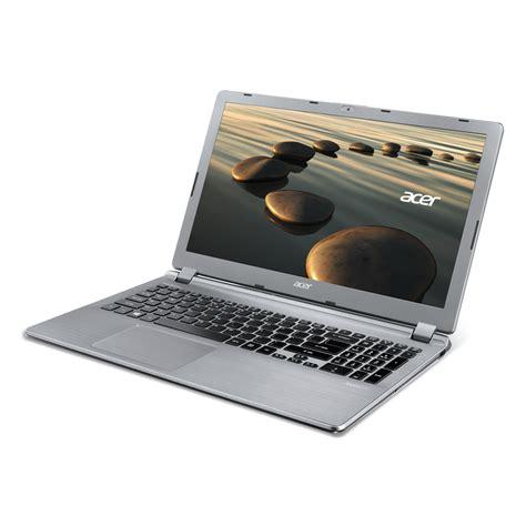 Laptop Acer V5 552g acer aspire v5 552g a10 vancouver acusel computers
