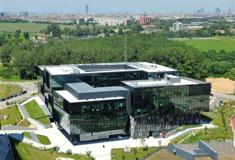 uci sede legale home www brioschi it