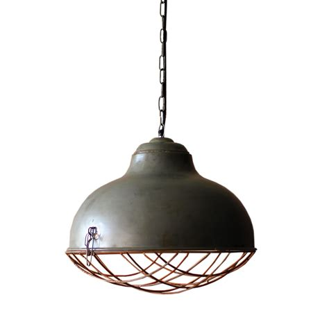 swinging wall l plug in industrial modern wood and iron swinging wall l