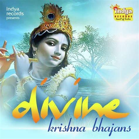 download free mp3 krishna bhajan krishna krishna bhajan download free mp3