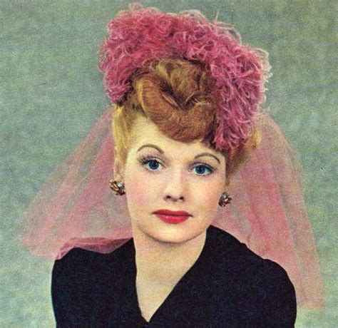 lucy o ball lucille ball wikipedia