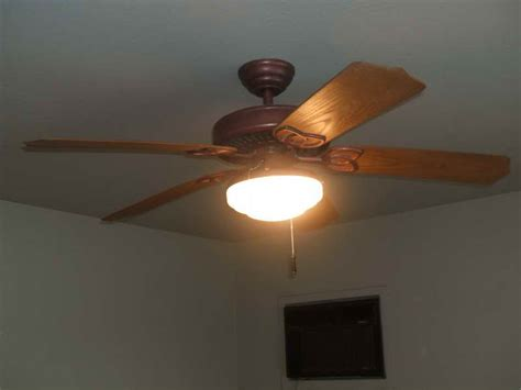 Ceiling Lighting: Home Depot Ceiling Fans With Light And Remote Home Depot Ceiling Fans With