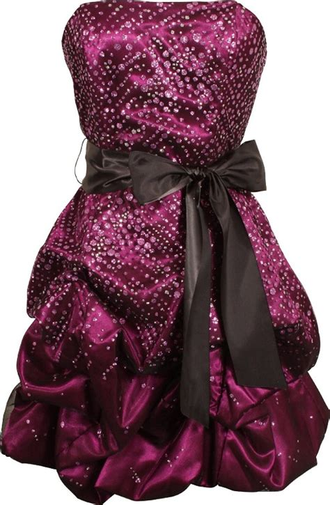 Glitter Dress dress products focus on service plus size glitter sparkly