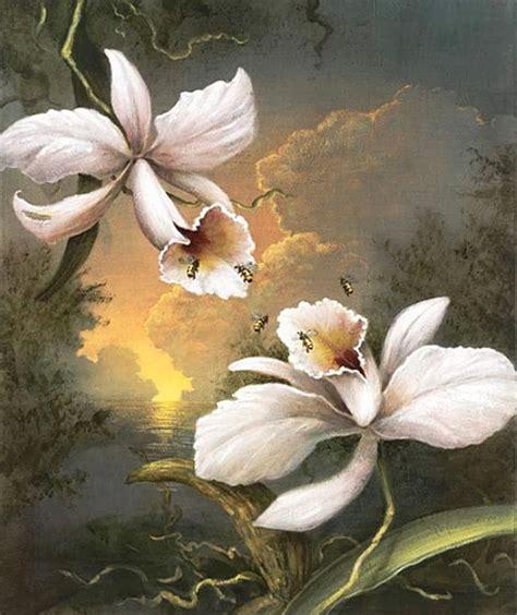 imagenes de surrealismo famosas cuadros modernos pinturas y dibujos flores bodegones y