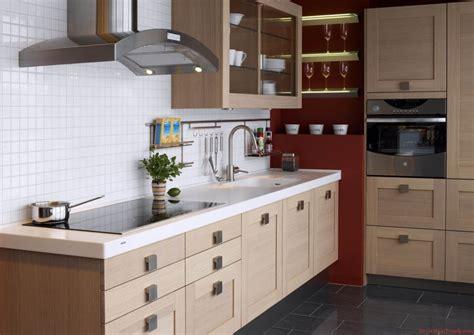 very small kitchen storage ideas uncategorized very small kitchen design ideas really