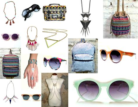 i accessories 5 accessories to pass a summer week modellist id
