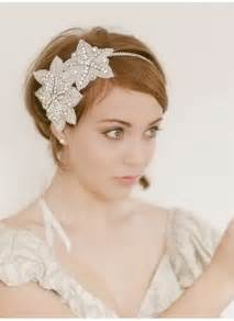 bridal hairstyle pictures bridal hairstyle stock photo amazing and decent short bridal hairstyles ideas weddings eve