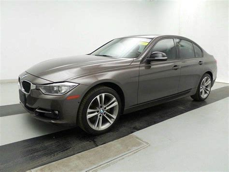 2013 bmw 328i 0 to 60 2013 bmw 328i xdrive 0 60 for sale savings from 13 811