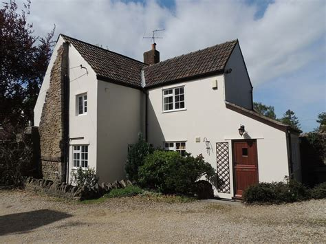 17th Century Cottage by 17th Century Cottage Beautiful Original Vrbo