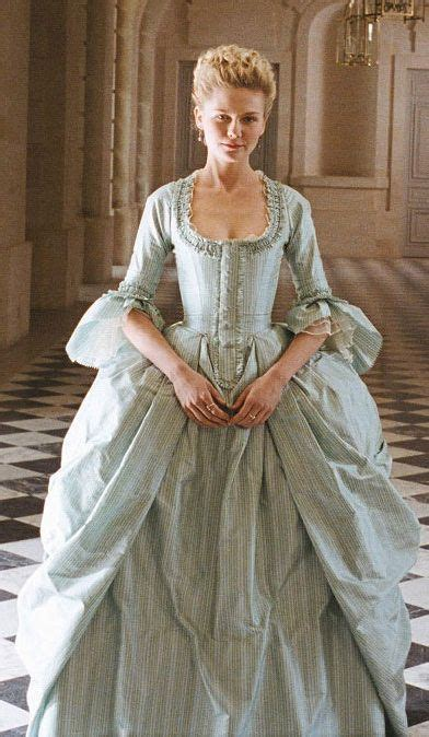 To Dresses Like Kirsten 25 And by Best 25 Antoinette Costume Ideas On