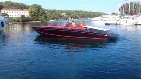 wellcraft boats youtube wellcraft scarab pino ll youtube