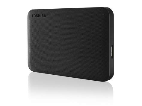 Harddisk External Toshiba Canvio toshiba canvio ready usb 3 0 externa end 11 2 2017 9 55 pm