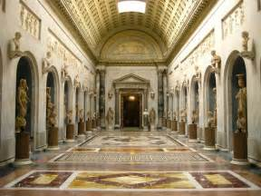 opinions on vatican museums