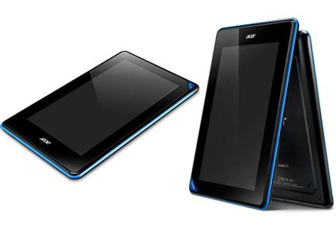 Tablet Windows 7 Murah acer iconia b1 tablet murah harga 900 ribuan setiawan berbagi