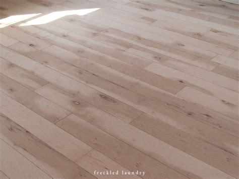 diy plywood floor planks car interior design