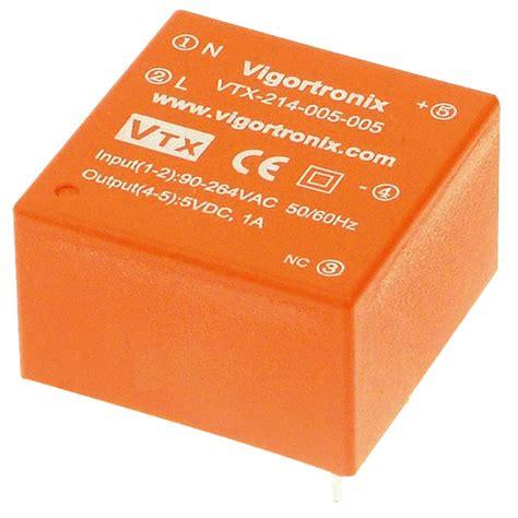 vigortronix vtx 121 4810 218 vigortronix brand products enligo