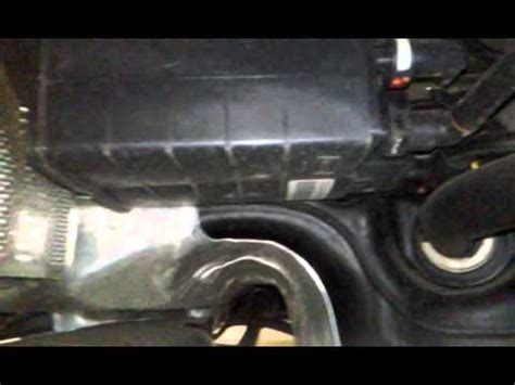 ford vehicle locator ford escape how to find smog component locations evap